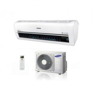 Samsung oro kondicionierius S-Inverter 3.5/4.0 kW AR12HSSDBWKNEU - AR12HSSDBWKXEU