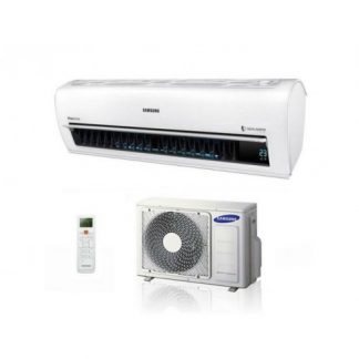 Samsung oro kondicionierius S-Inverter 5.0/6.0 kW AR18HSSDBWKNEU - AR18HSSDBWKXEU