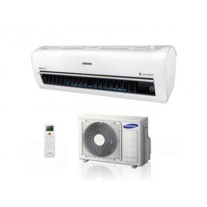 Samsung oro kondicionierius 6.8/8.0 kW AR24HSSDBWKNEU - AR24HSSDBWKXEU