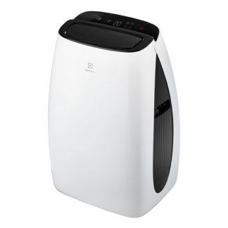 Mobilus oro kondicionierius ELECTROLUX Art Style EACM-10 HR/N3