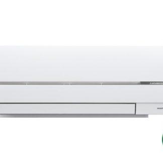 Oro kondicionierius/šilumos siurblys oras-oras Mitsubishi MUZ-SF25VEH/MSZ-SF25VE (-20°C)