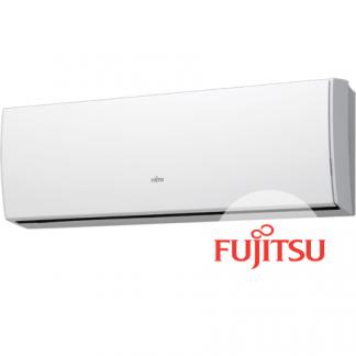 Oro kondicionierius/šilumos siurblys (oras-oras) FUJITSU LU serija: ASYG07LUCA/AOYG07LUC 2.0/3.0 KW (-15°C)