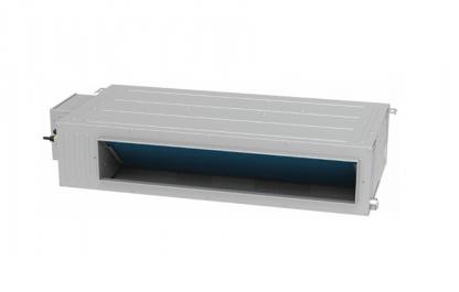 Cooper&Hunter kanalinis oro kondicionierius CH-IDH140PRK/CH-IU140RM