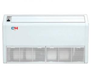 Cooper&Hunter palubinis-grindinis oro kondicionierius CH-IF050RK/CH-IU50RK