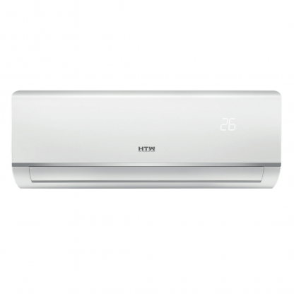 Oro kondicionierius/šilumos siurblys oras-oras ANTARCTIC HTWS035IX80SR32C-SION (-25ºC)