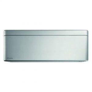 Oro kondicionierius/ šilumos siurblys (oras-oras) Daikin STYLISH Split Inverter FTXA50AW/BS/BT/BB-RXA50B (-15°C)