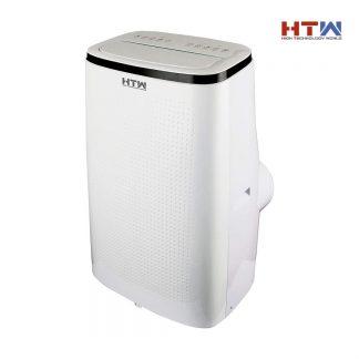 Mobilus oro kondicionierius HTW-PC-041P31 VĖSINIMUI