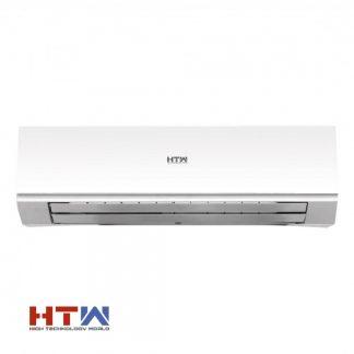 HTW sieninis fankoilas HTW-MKG-V300B
